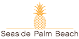 Behavioral Health Of The Palm Beaches