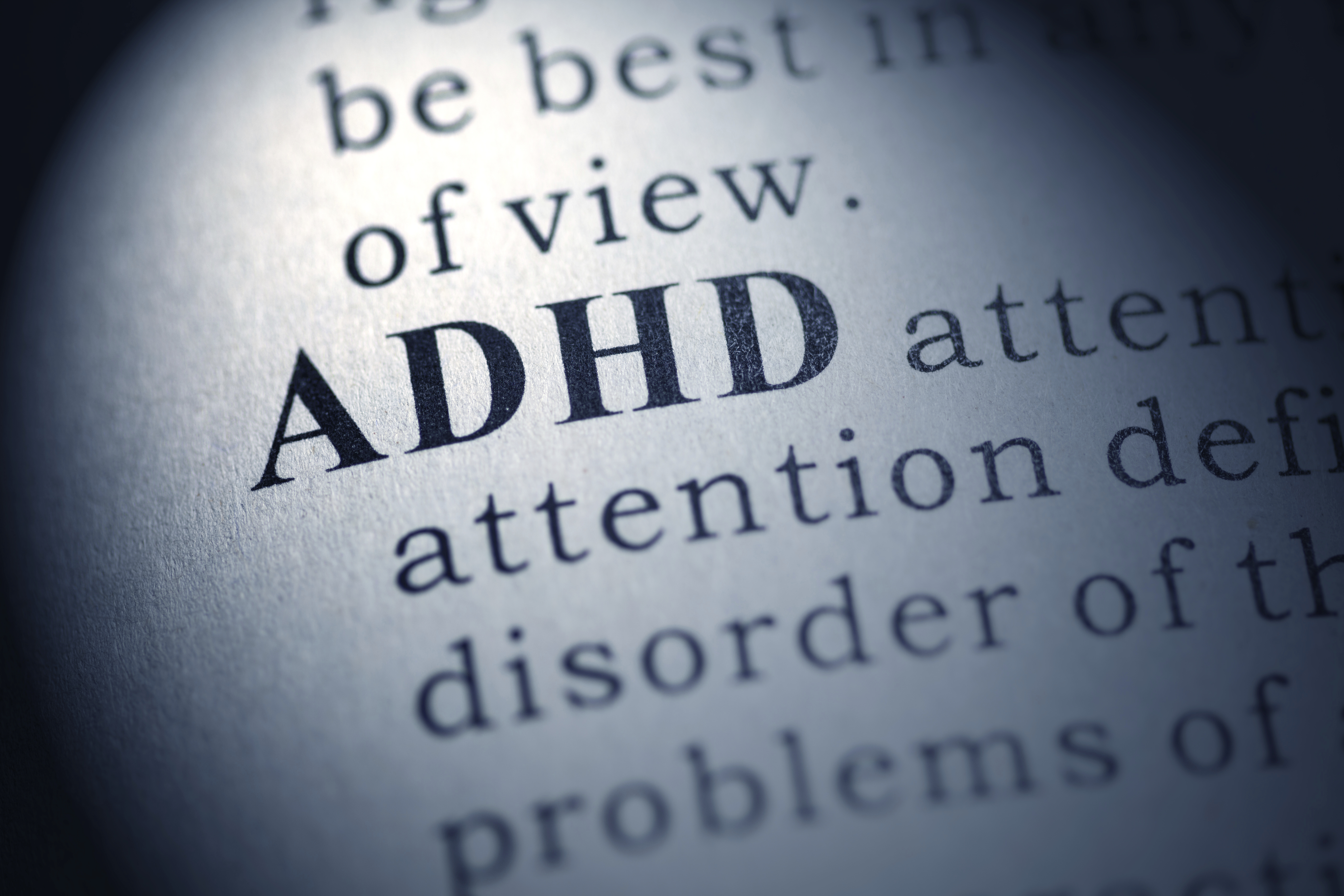 Dramatic Rise In Adhd Medication >> Add Adhd Medication Use On The Rise Again Behavioral Health Of The