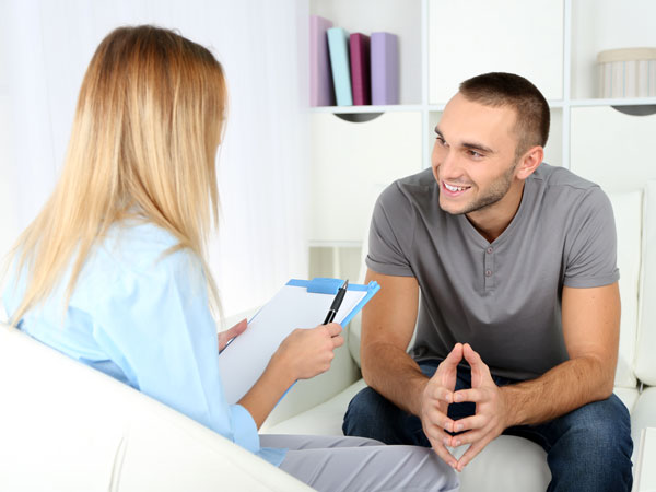 addiction treatment programs