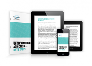 understanding bath salts ebook in various forms