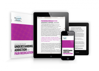 understanding addiction to pain medication
