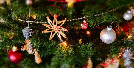holiday season- avoiding drug cravings