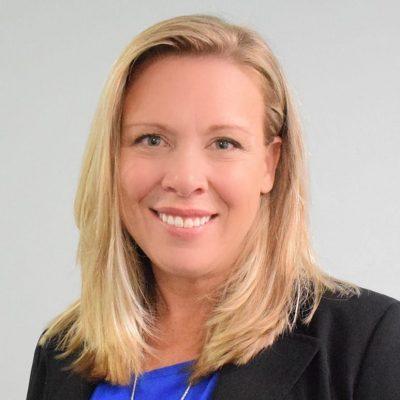 Jessica-Ralph-Executive-Director-OF-HR