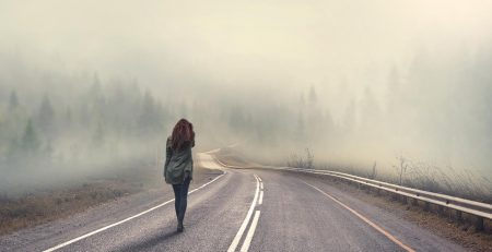 Sober but Lost: Tips For Finding Yourself in Addiction Recovery