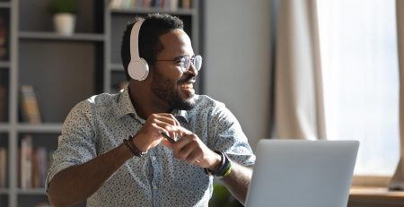 The Best Mental Health Podcasts