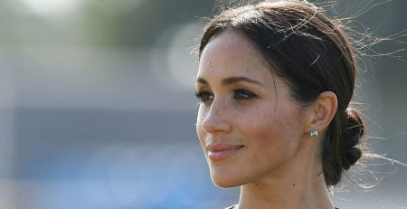 meghan markle suicidal thoughts