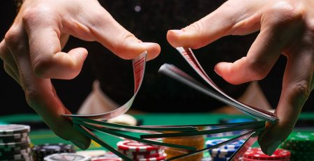 How to Stage An Intervention for Gambling Addict